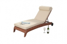 PORT ROYAL PLATINUM LOUNGER